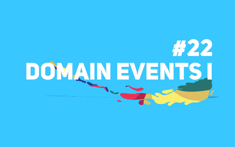 image from Rigor Talks – PHP – #22 – Domain Events I (Spanish)