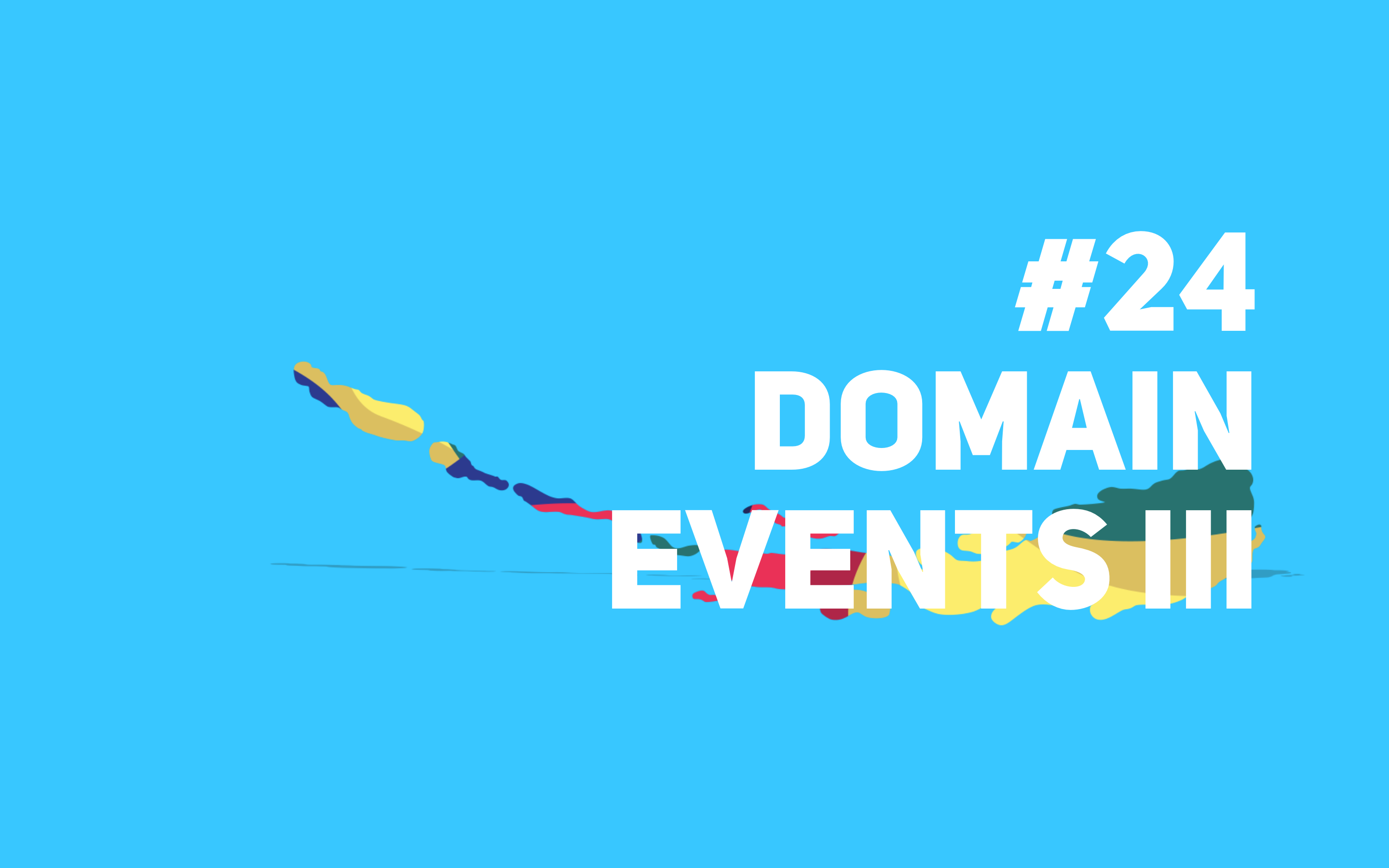 image from Rigor Talks – PHP – #24 – Domain Events III (Spanish)