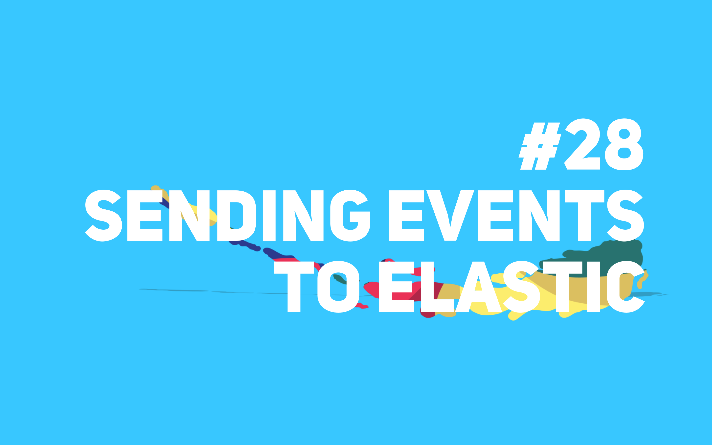 image from Rigor Talks – PHP – #28 – Sending Domain Events to Elastic (Spanish)