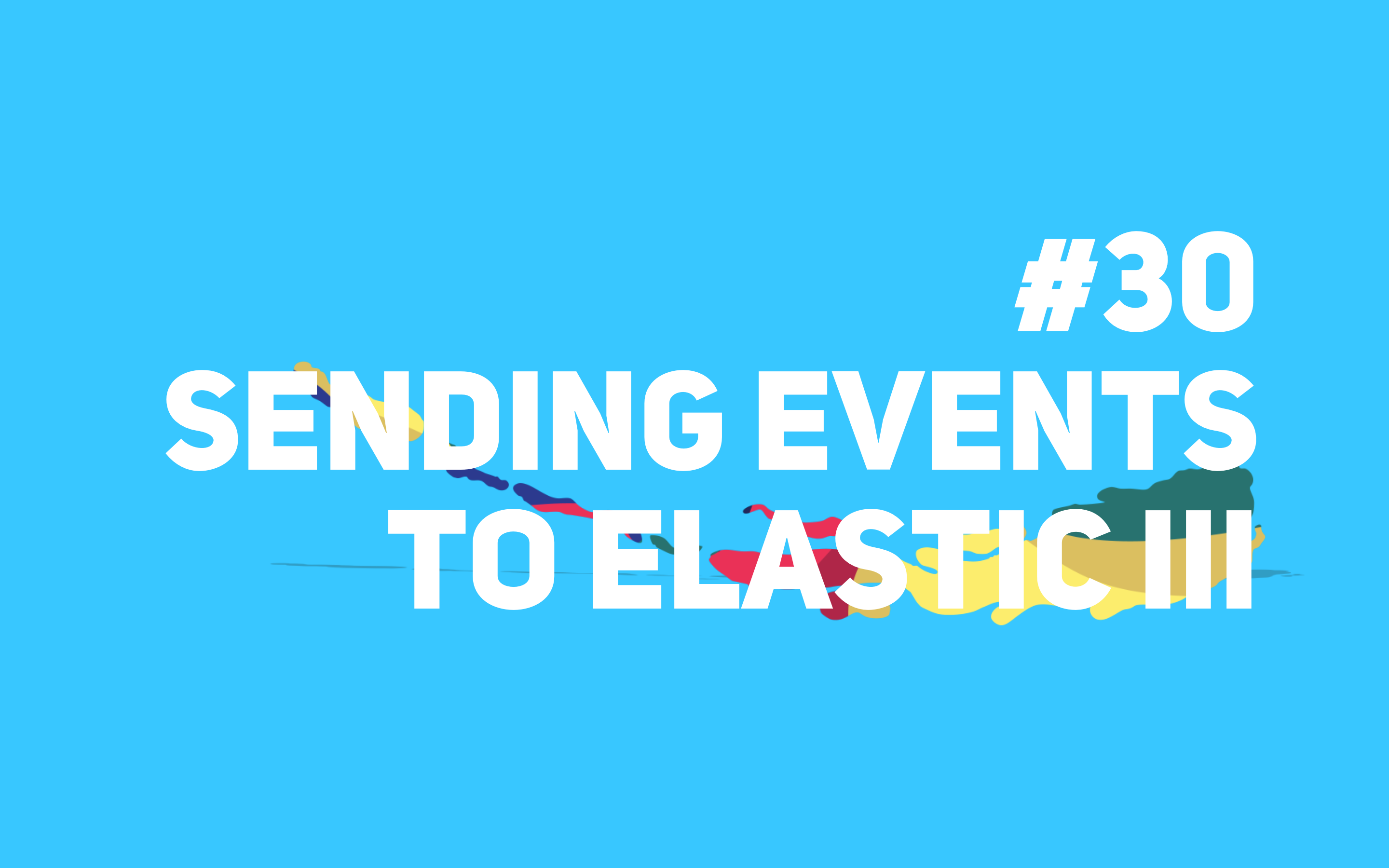 image from Rigor Talks – PHP – #30 – Sending Domain Events to Elastic III (Spanish)