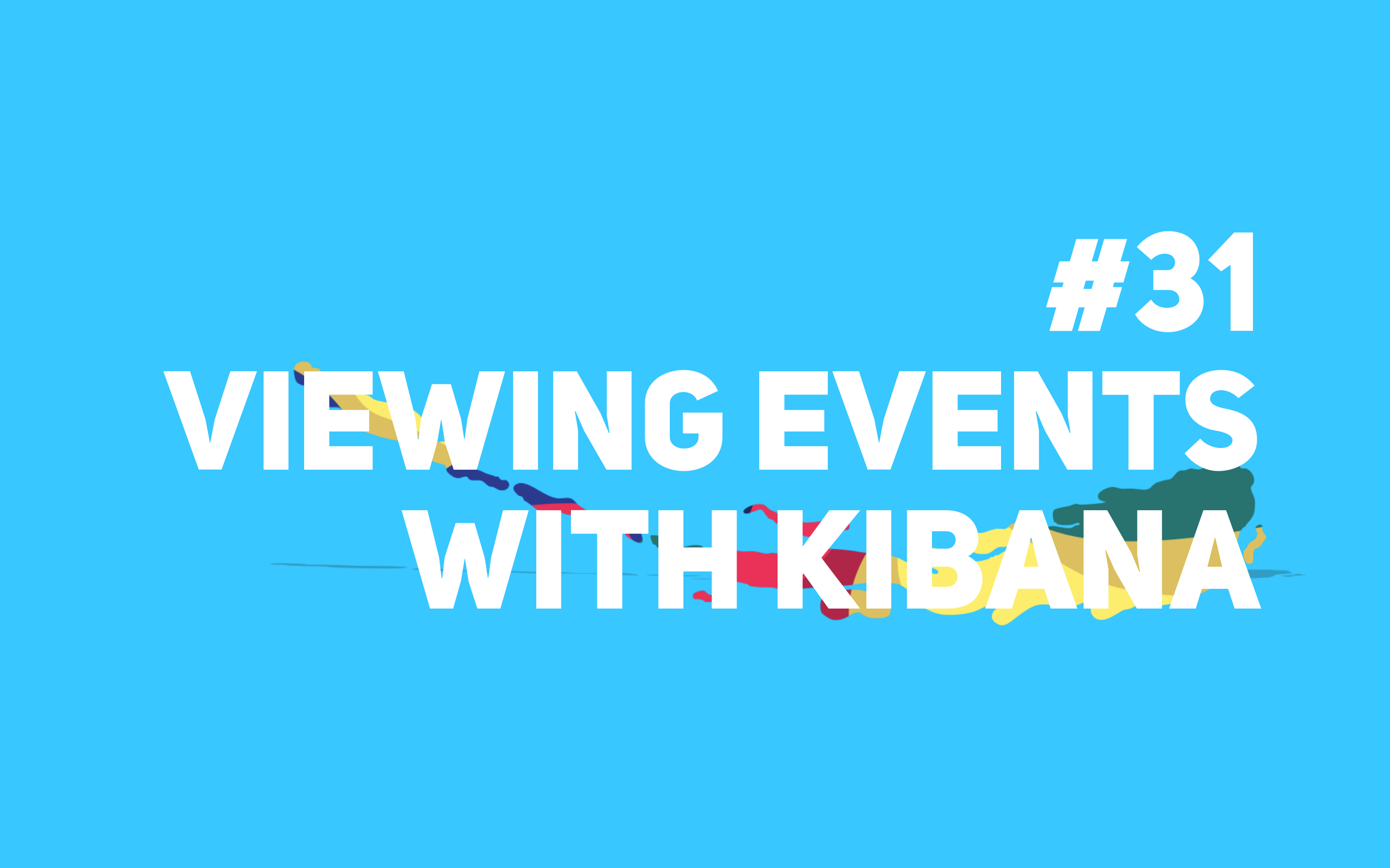 image from Rigor Talks – PHP – #31 – Viewing Domain Events with Kibana (Spanish)